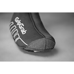 GripGrab RaceThermo X Waterproof Winter MTB/CX Shoe Cover black